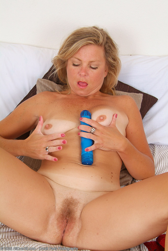 AllOver30.com - Over30 MILF